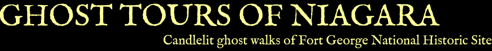 ghost-tours-banner